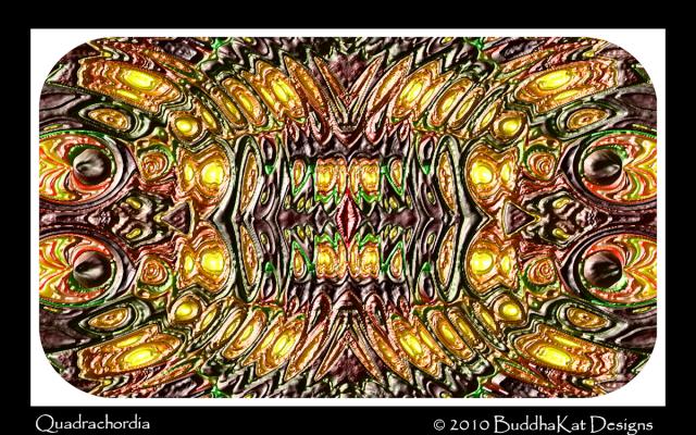 Quadrachordia - WP - WOS - 026-00120101111202839