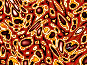 MICROBIOTICA