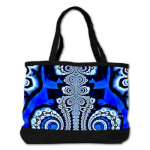 Ice Queen Shoulder Bag